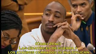 2pac-When Thugz Cry (OG version:2) [subtitulado]HD