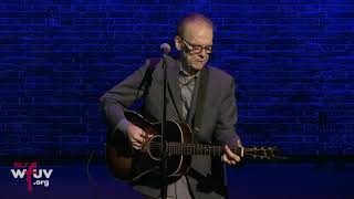 "John Hiatt - ""Cry To Me"" (Live at The Sheen Center)"