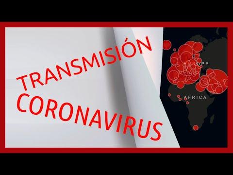 Human papilloma virus causing throat cancer