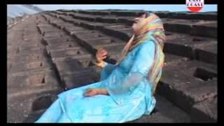 Madhuvarna poovalle