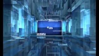 ИТ-инфраструктура в башне «Федерация» для ВТБ
