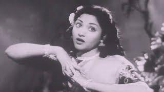 Chhodo Ji Chhodo Kalayi - Lata Mangeshkar Hits   Old Romantic Song   Vyjayanthimala   Pehli Jhalak
