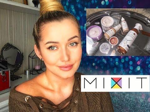 MIXIT вся правда о самой раскрученной инстаграмной косметике