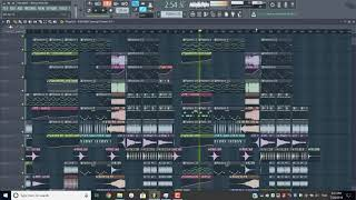 Hardwell feat. JGUAR – Being Alive FULL REMAKE