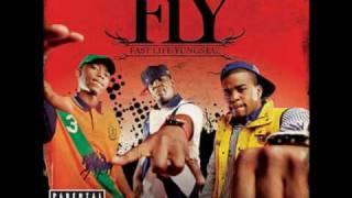 Gotta Be (Feat. Stuey Rock)(Prod. by K.E.)  - F.L.Y. (Fast Life Yungstaz)