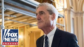 Why did Mueller's office choose to speak out about BuzzFeed report?