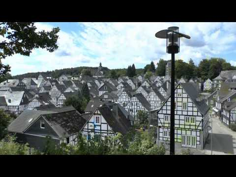 Freudenberg (Siegerland)