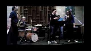 Matt Wilsons Spirit Wind Song