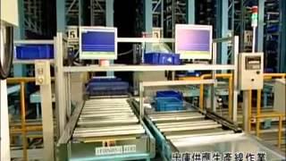 นิวเมติก Pneumatic - Www.automationcluster.com