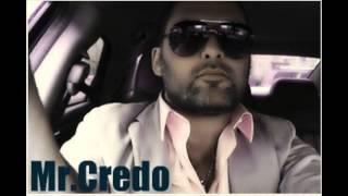 """Mr.Credo """"Белый танец"""" [Сезон 2011]"""