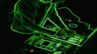 intentalo (remix)
