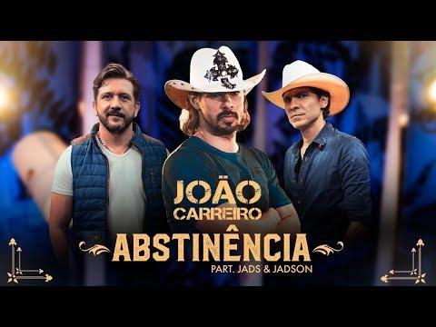 E BAIXAR PARAISO PEAO CARREIRO CD