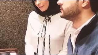 تحميل و مشاهدة Amal Hijazi   Talaa albdro alina امل حجازي   طلع البدر علينا بمناسبة مولد النبي (ص) MP3