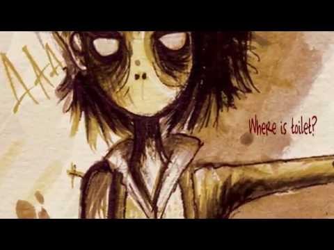 The Tramps - Gordon Bar (Lyrics Video)