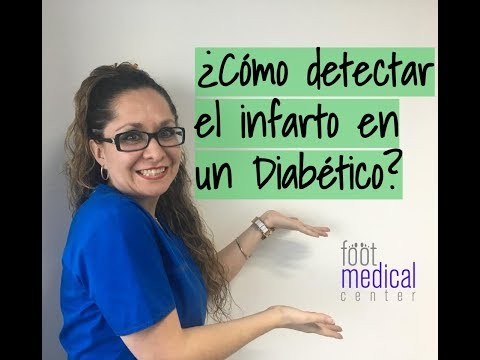 Aptitud en la diabetes 2