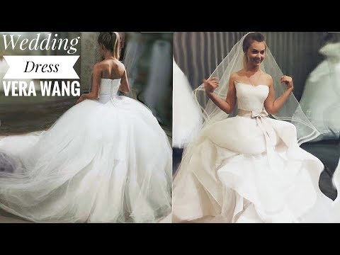 , title : 'Vera Wang Wedding Dress Bride Wars Katherine Liesel Katarina'