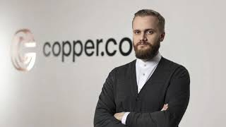 London crypto startup secures $8m from Target, Localglobe and MMC