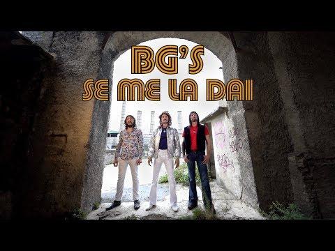 BG's SE ME LA DAI