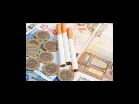 Smettere di fumare il peso ottenuto