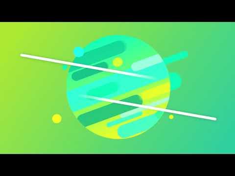 comment ramasser les débris spatiaux