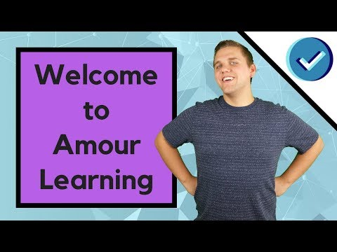 Free College-Level Online Math Courses for Everyone | Amour ...