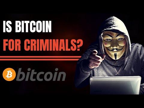 Bitcoin traders irc