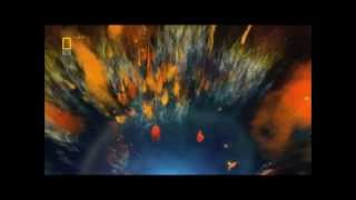 Journey To The Edge Of The Universe  National Geographic 720p Part 4/7