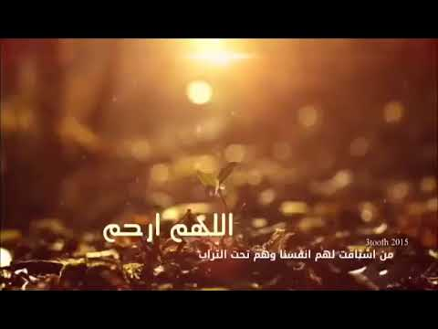 mahmooodkh's Video 156260583261 ksdLKgs4LX0