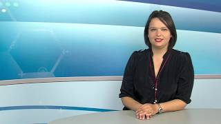 TV Budakalász / Budakalászi 7 / 2019.04.26.