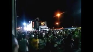 preview picture of video 'Carnaval de Boa Vista-RR 2014'