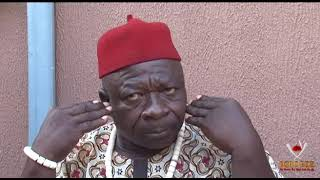 Onwa - 2018 Latest Nigerian Nollywood Igbo Movie Full HD