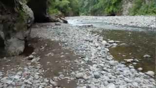 preview picture of video 'Bras de cilaos. ILE DE LA REUNION'