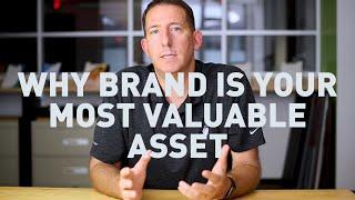 BrandExtract - Video - 3