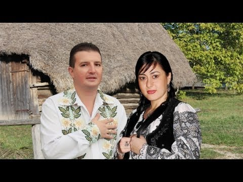 Matrimoniale femei čoka
