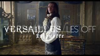 """Les OFF #2 """"Etiquette"""" VOSTFR Saison 2"""