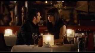 MORD IST MEIN GESCHÄFT, LIEBLING (2007) - Teaser-Trailer ** High Quality Mp3 **
