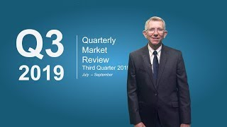 2019 Q3 Market Review