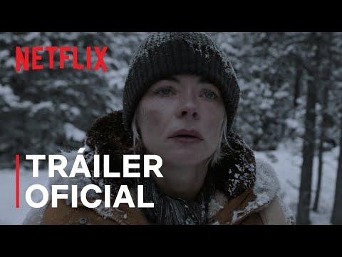 Trailer Black Summer