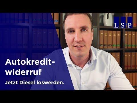 Der Befehl auf die Behauptung der Normen auf die Abbuchung des Benzins