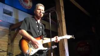 Summer Rain  Johnny Rivers Live  2014