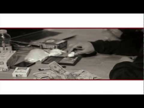 "Vu Doo Filmz-J Ville ""Raw"" (Official Video)"