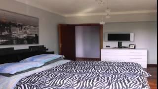 preview picture of video 'Appartamento in Vendita da Privato - Via Colle del Noce 7 00030, San Cesareo'
