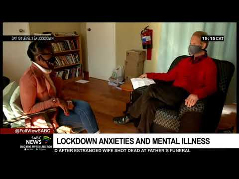 The burden of mental disorders across the states of india
