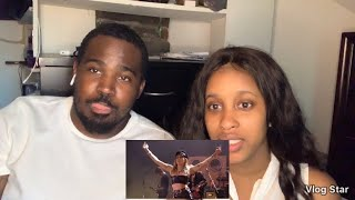 """Miley Cyrus   """"Mother's Daughter"""" Official Live Performance At Tinderbox Festival (Reaction)"""