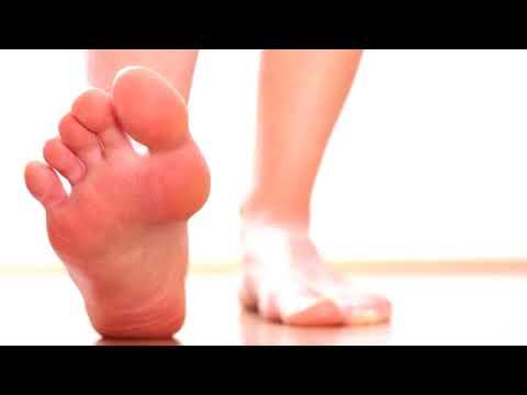 Les opérations de léloignement des veines sur les pieds selon le quota