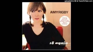 <b>Amy Rigby</b>  The Good Girls