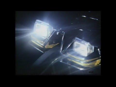 1978-1993 自転車CM集 with Soikll5