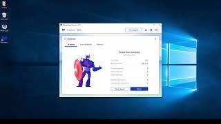 Malwarebytes Premium™ 4 0 2 License Key - Самые лучшие видео