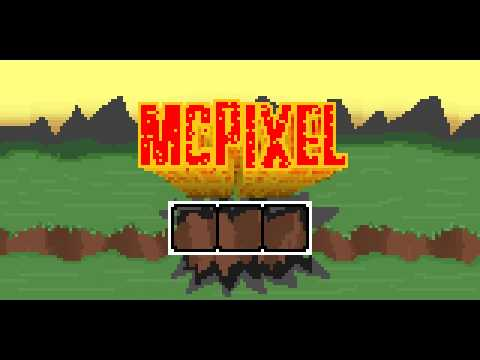 mcpixel android apk download