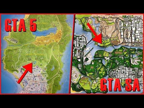 Карту Гетто Для Самп